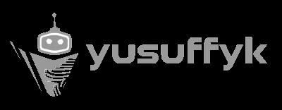 yusuffyk